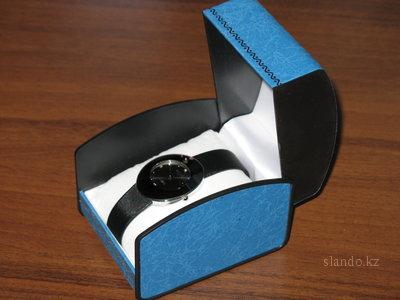 Женские часы Rado - Купить: Женские часы