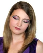 Школа для макияжа в алматы