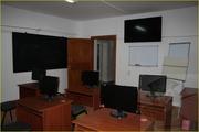 Образовательный центр Алтын Даналык (Золотая мудрость)