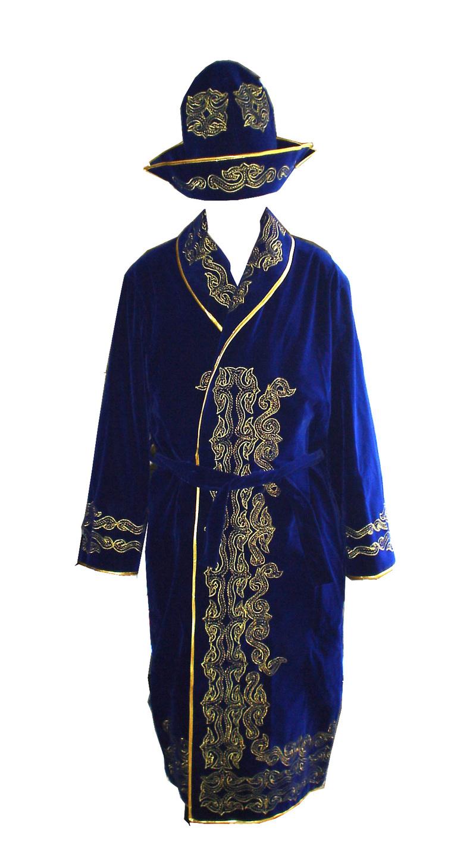 Женская одежда оптом от белорусского