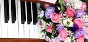 Репетитор фортепиано. Алматы