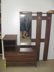 Вешалки и прихожие,  сундуки, мебель в Алматы  +77772478968;  3175567 Сайт http://www.master-x.kz