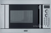 9498902  /FORNO/MICROONDE FMW 250-SM G XS