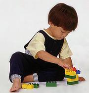 Английский,  математика,  творческое развитие для детей 3-6 лет