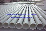 Трубы стеклопластиковые,  водоводы стеклополимерные,  трубопроводы GRP