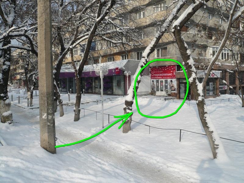 Продам: Нижнее женское белье оптом и в розницу Милавица ... - photo#34