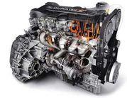 Ремонт Китайских дизельных двигателей