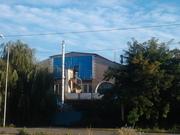 Коттедж в Капчагае в Элитном районе.