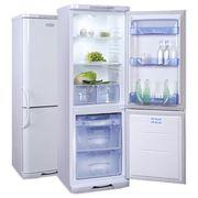 Ремонт холодильников в алматы с выездом.
