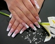 курсы наращивание ногтей,  курсы маникюра,  парикмахерское искусство,  визаж,  косметолог