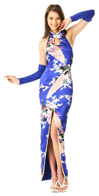 красивые фасоны вечерних платьев из кружева