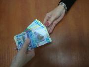 Взыскание долгов (дебиторская и кредиторская задолженности)