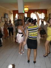 Тамада, организация музыкальных праздников, мероприятий