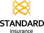 Авто страхование ОГПО и КАСКО  в СК «STANDARD»