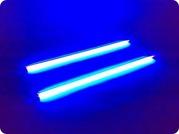 ультрафиолетовые лампы aqualine gemas