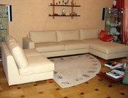 Ремонт мебели. От простой до элитной. 8707-256-70-90