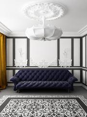 Мы сделаем Ваше пространство стильным и функциональным