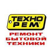 Недорогой и Качественный Ремонт стиральных машин Алматы 329-77-97. 8777 270-07-41