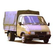Перевозка мебели,  грузов