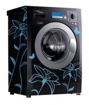 Ремонт стиральных машин в Алматы3287627 87015004482