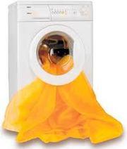 Ремонт +качество стиральных машин в Алматы3287627 87015004482Евгений