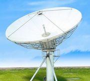 Спутниковое ТВ в Алматы . Спутниковое телевидение в Алматы