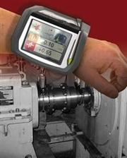 Fixturlaser – приспособление для центровки,  приборы для центровки,  мет