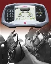 2.Fixturlaser GO Pro – центровка шкивов,  ременных передач,  карданных