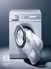 Ремонт стиральных машин в Алматы 87015004482 3287627 Е в г е н и й