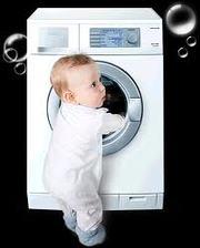 ремонт стиральных машин автомат в Алматы.