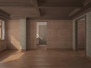Дизайн интерьера,  архитектура