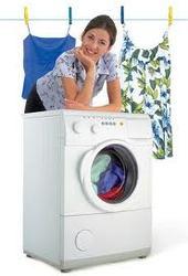 100%Качественный ремонт стиральных машин в Алматы.
