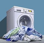 Качественный ремонт стиральных машин в Алматы87015004482 3287627Евгени