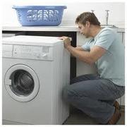 Ремо нт стиральных машин автомат в Алматы