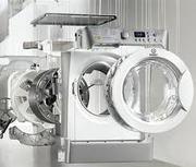 Качественный ремонт стиральных машин в Алматы    87015004482 3287627