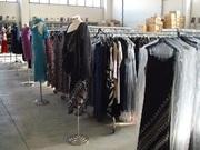 Женская одежда марки CRB  весна-лето оптом Италия