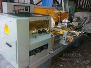 продам станки токарные 1К62, 16К20, 1М63, 16Д20, 5К32, 2А554, 2Н135 и ДР