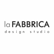 la FABBRICA design studio