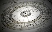 Продаю сайт по астрологии и гороскопам для астролога