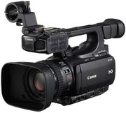 Видеосъемка в HD кач-ве от 15 000тг