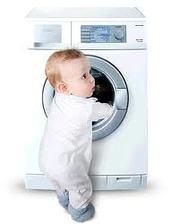 Внимание! Р е м о н т  стиральных машин в Алматы 87015004482 3287627