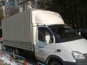 Грузоперевозки,  переезды,  грузчики в Алматы.