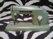 швейная машинка *Ржев*