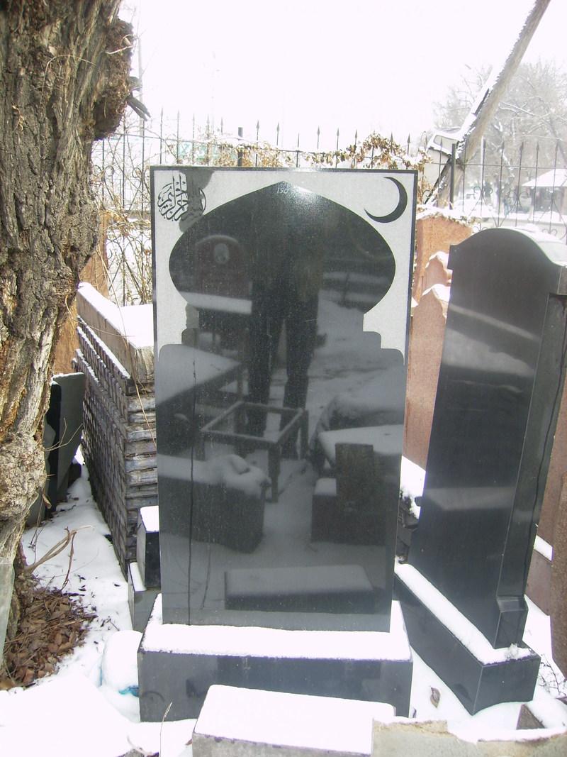 Заказать памятник на могилу беларусь фото Цоколь резной из габбро-диабаза Пудож