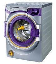 Ariston/Ремонт стиральных машин в Алматы 87015004482 3287627