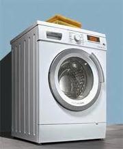Ремонт стиральных машин в Алматы 87015004482 3287627!