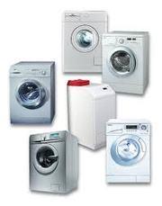 Ремонт стиральных машин в Алматы 87015004482. 3287627.