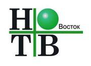 НТВ восток — установка комплекта спутникового ТВ Алматы