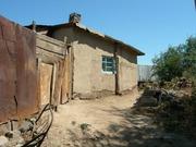 Сдам очень дешево в аренду на долгий срок жилой дом с участком