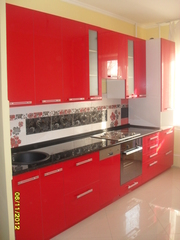 Кухни любой сложности  +77772478968;  3175567 Сайт http://www.master-x.kz